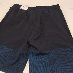 Old navy men shorts medium